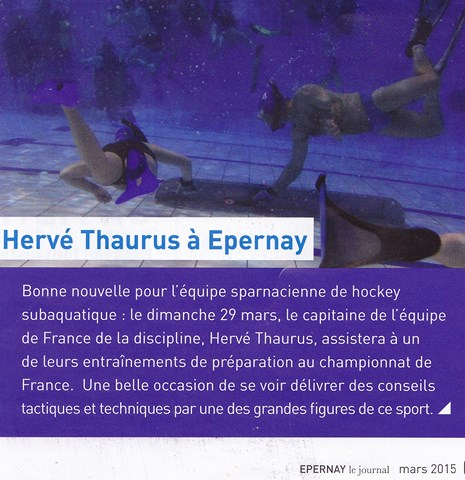 Article_Epernay_le_journal_Mars_2015_Hockey_subaquatique_640x480